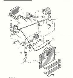 land rover heating diagram simple wiring schema range rover sport parts diagram 2001 land rover parts diagram [ 752 x 1064 Pixel ]