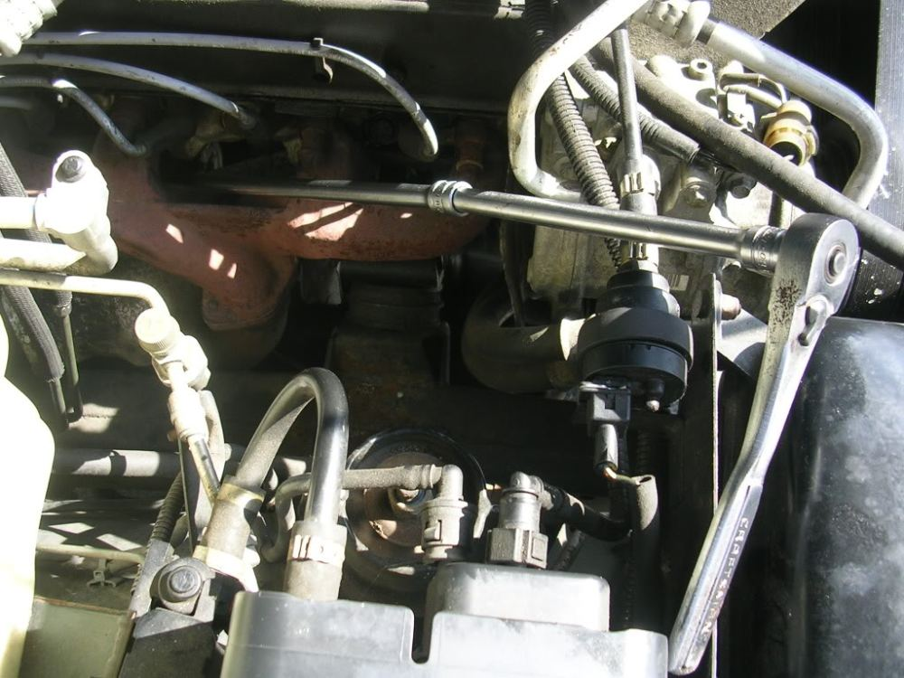 medium resolution of 1994 land rover discovery engine diagram wiring library1994 land rover discovery engine diagram