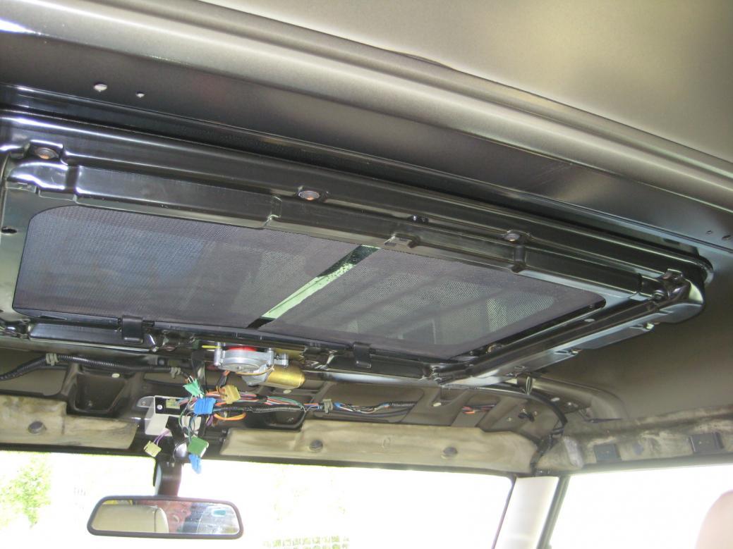 hight resolution of  pics diagram of sunroof drains photo 2 jpg