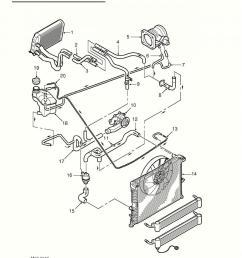 rover colt 8 wiring diagram [ 868 x 1228 Pixel ]