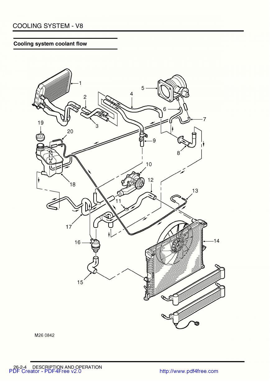 medium resolution of rover colt 8 wiring diagram