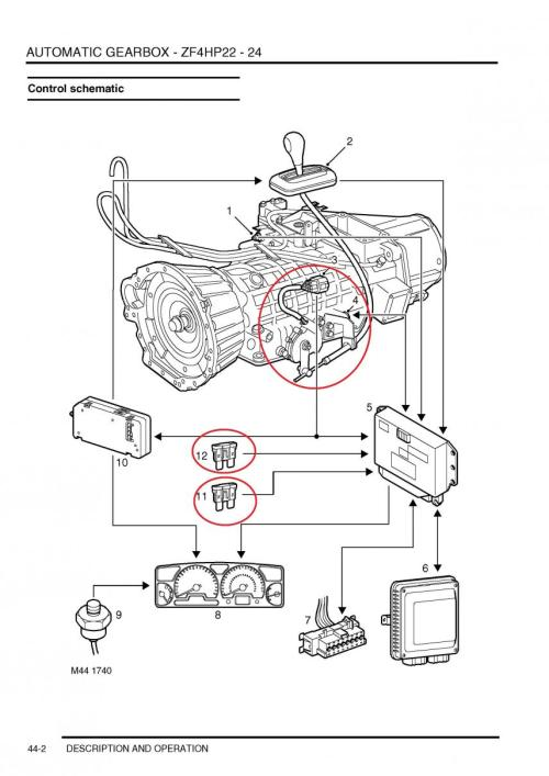 small resolution of stuck in park key stuck transfer case stuck more pages d2 workshop manual