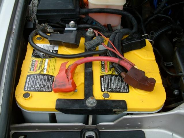 90 Chevy Fuse Box Wiring Diagram Dual Battery For A D2 Land Rover Forums Land Rover