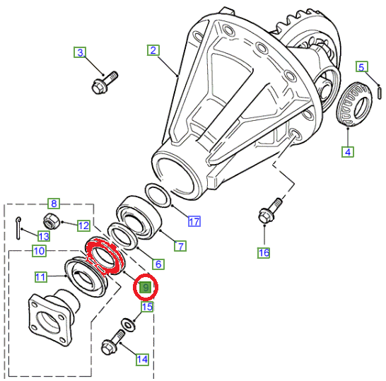 Land Rover Discovery Wiring Diagram Buick Regal Wiring