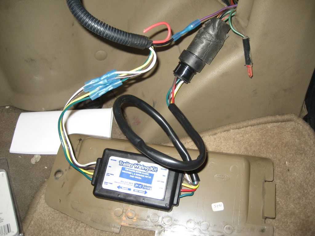 Wiring Diagram Additionally Land Rover Discovery Wiring Diagram On