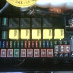 Discovery 2 Ace Wiring Diagram 110 Volt Diagrams Engine Compartment Fuse R14 Land Rover Forums