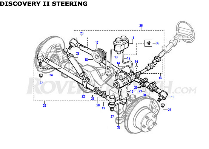4900 International Truck Wiring Diagram. Diagram. Auto