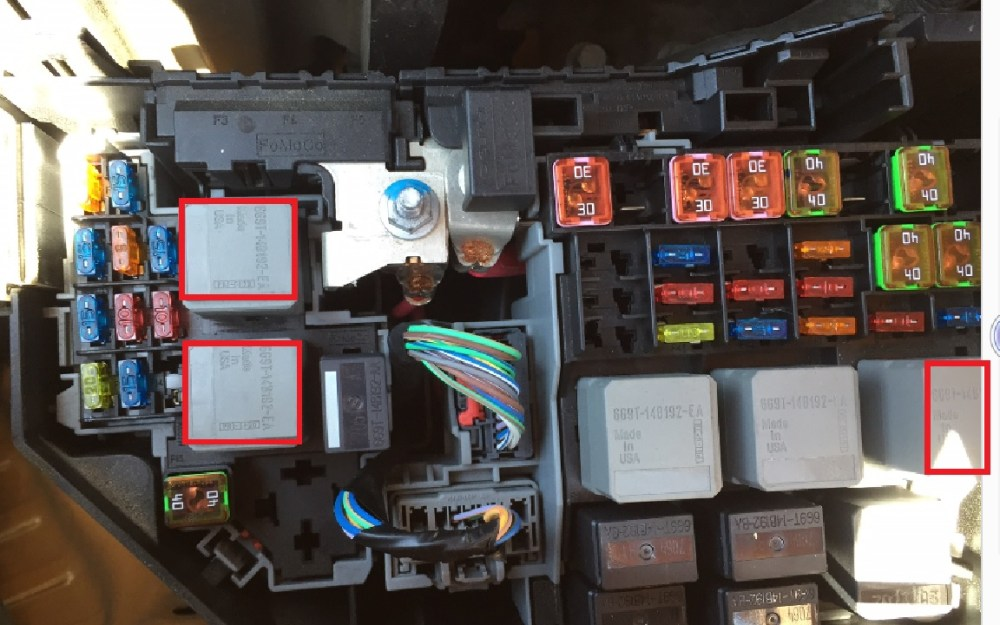 medium resolution of 2008 lr2 multiple misfire please help land rover land rover discovery 2 fuse box diagram