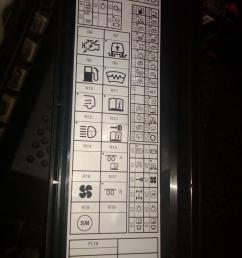 2007 land rover lr3 fuse box trusted wiring diagram dodge charger fuse box 2007 land rover [ 952 x 1270 Pixel ]