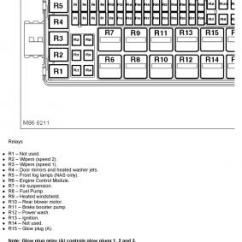 Rover 75 Wiring Diagram Class For Hospital Management System Front Blower--fixed - Land Forums Enthusiast Forum