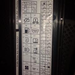Land Rover Discovery 1 Wiring Diagram Starter Switch Front Blower--fixed - Forums Enthusiast Forum