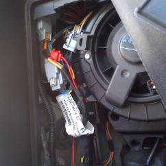 Land Rover Discovery 4 Trailer Plug Wiring Diagram How The Eye Works Lr3 26 Images