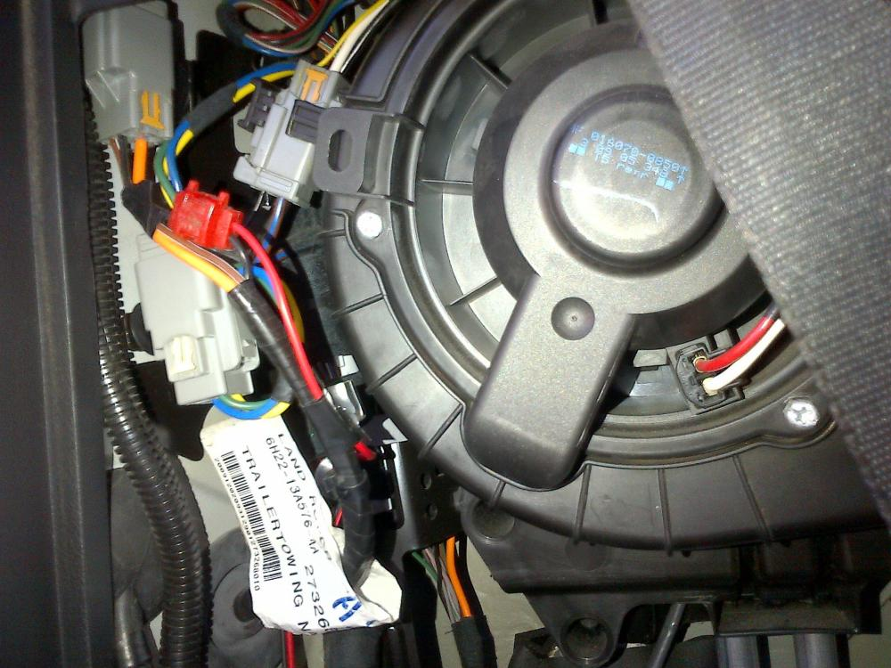 medium resolution of land rover lr3 wiring harness wiring diagram week land rover lr3 trailer wiring diagram