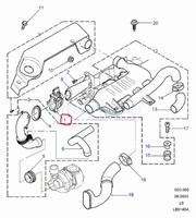 Land Rover Range Sport Engine Oil Land Rover Sport