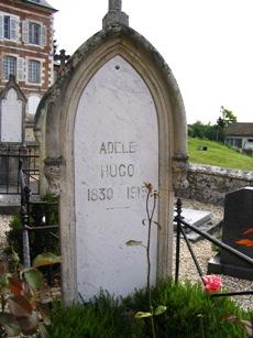 Le jour où Victor Hugo a été enterré en grande pompe | CNEWS