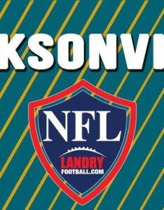 Jacksonville jaguars logo also updated depth chart with player grades chris rh landryfootball