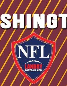 Washington redskins logo also updated depth chart player grades chris landry rh landryfootball