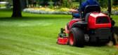 hurst landscaping, landscaping hurst, hurst landscaping service, best landscaping service hurst, landscaping service near me
