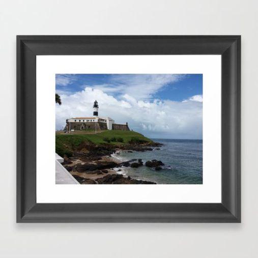 farol-da-barra-salvador-brazil-framed-prints
