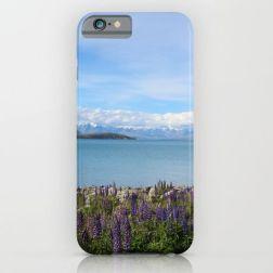 lake-tekapo-flower-field-cases