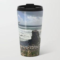 muriwai-beach-metal-travel-mugs