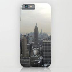 new-york-new-york298578-cases