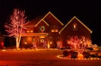 Christmas Lighting Supply | Lighting Ideas