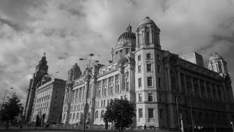 Urbanity, Liverpool