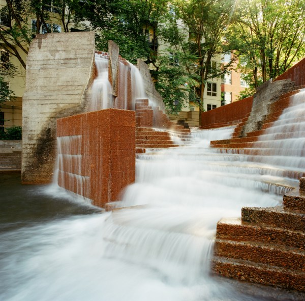 famous fountains join register