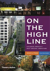 LAM-Jan2013-Books-HighlineCVR