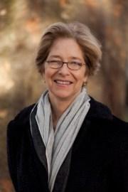 Margie_Rudick-2%28www.JackRamsdale.com%29