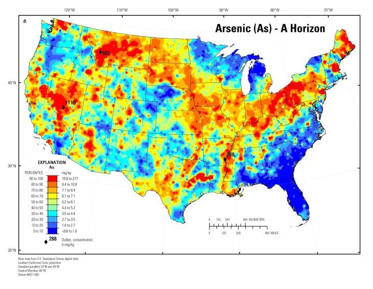 Courtesy USGS.