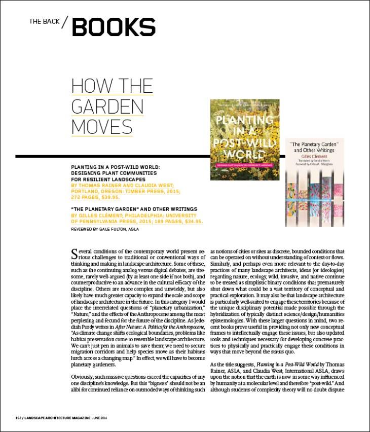 BEDIT_LAMjun16_Books152
