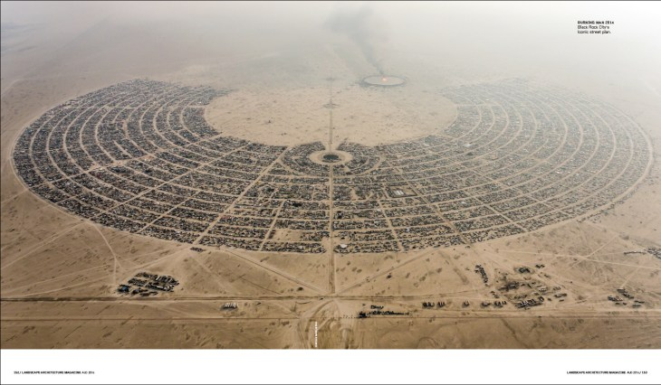 BEDIT_LAMaug16_BurningMan1