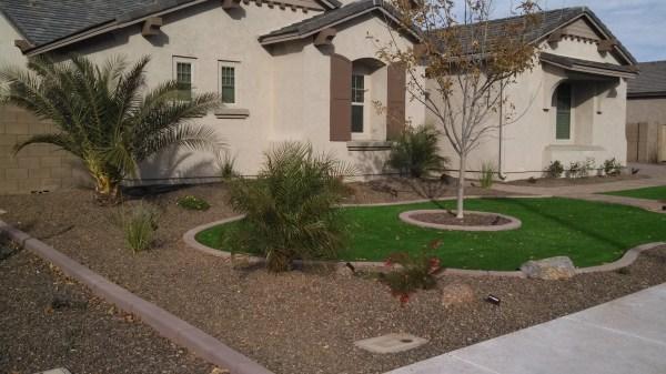 landscape design archives - arizona