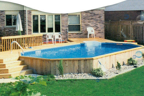 Build How To Build An Above Ground Pool Deck DIY PDF outdoor furniture plans wood  frail26mtu