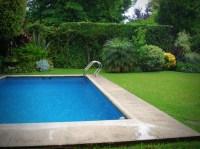 backyard swimming pools pics | Landscape Designs