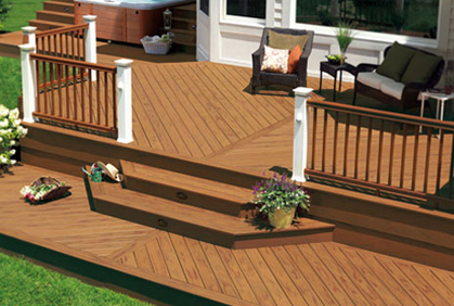 Free Deck Design Software Tools Downloads & Reviews