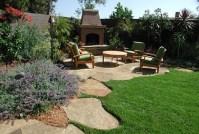 Pictures Backyard Landscaping Design Ideas DIY Plans