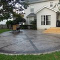 Best inexpensive and cheap patio makeovers diy designs ideas pictures