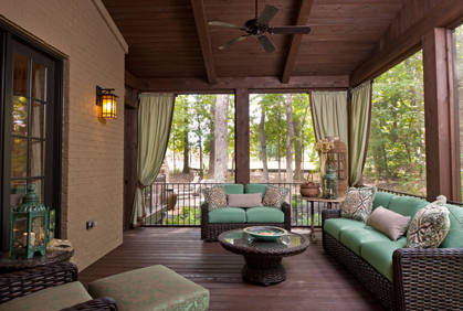 pictures of screen rooms. best 20 outdoor screen room ideas on ...
