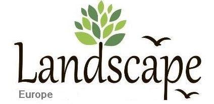 logo recadré-paysage-europe-2-1.jpg
