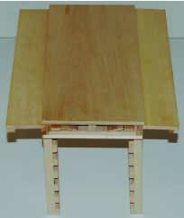 Chair-table_03
