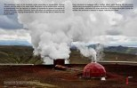 Geothermal Photo Essay_05