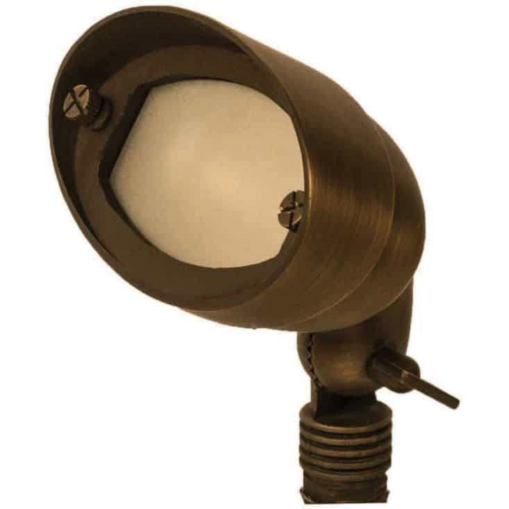 universal lighting systems af2900wb area flood