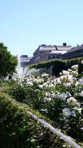 Palais Royal4