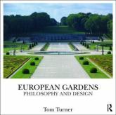 european-gardens