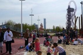 Olympic Park07