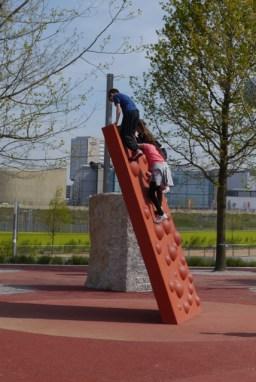 Olympic Park08