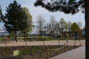 Olympic Park10